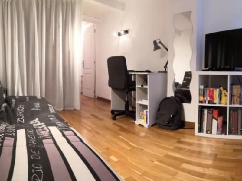 Vente appartement Toulon 150000€ - Photo 6