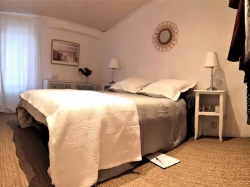 Vente appartement Toulon 150000€ - Photo 8