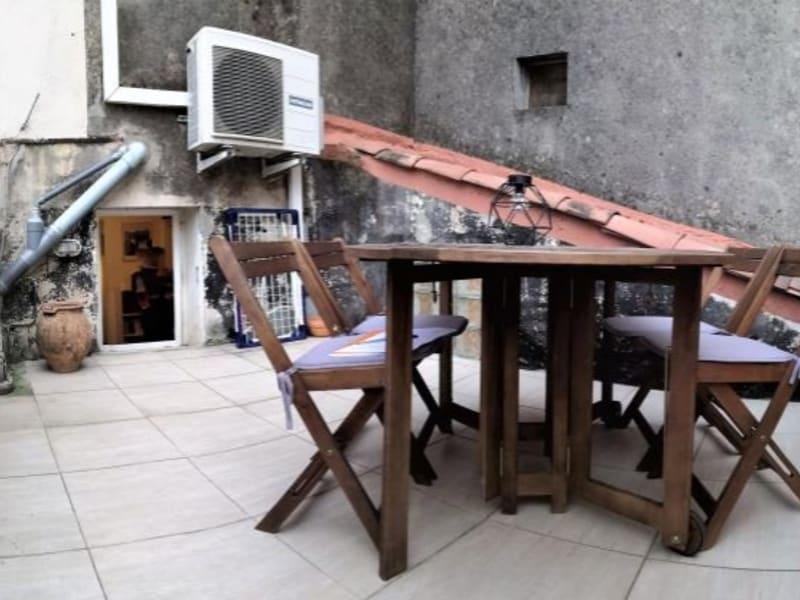 Vente appartement Toulon 150000€ - Photo 10