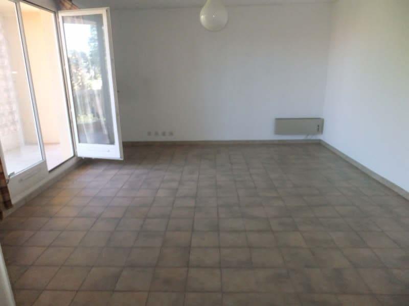 Sale apartment Toulon 150000€ - Picture 3