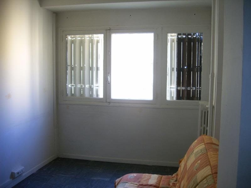 Sale apartment Toulon 120 000€ - Picture 4