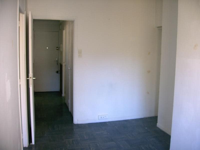 Sale apartment Toulon 120 000€ - Picture 5