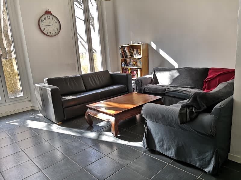 Vente appartement La valette du var 159000€ - Photo 4