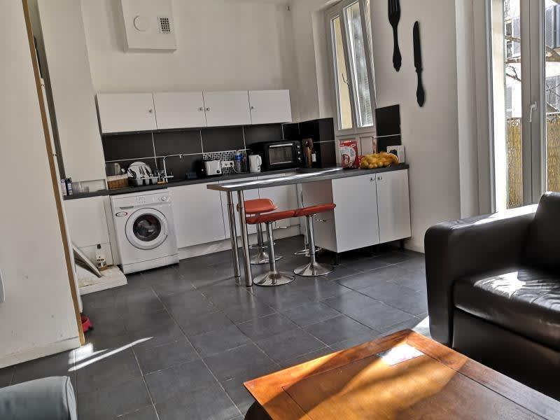 Vente appartement La valette du var 159000€ - Photo 5