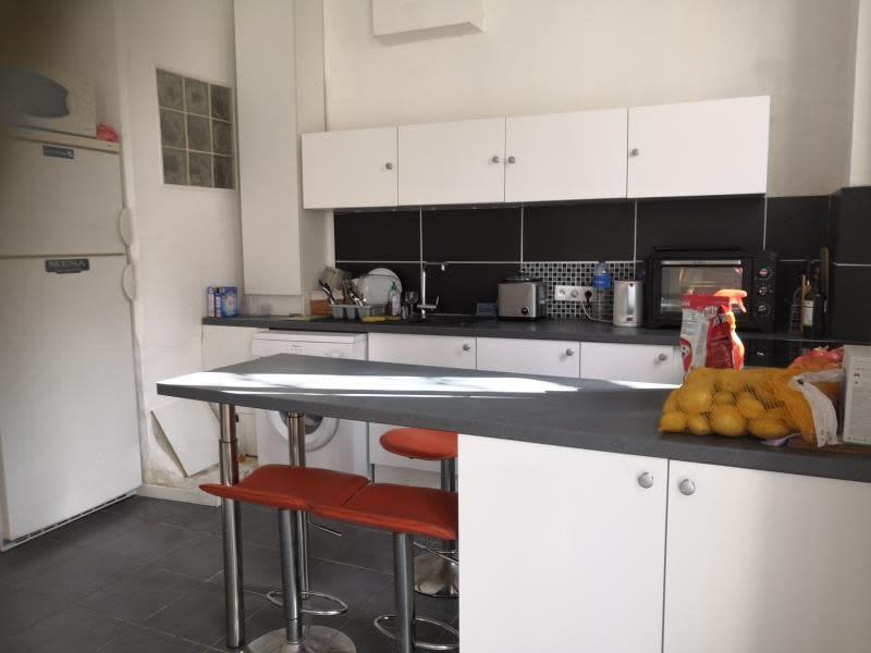 Vente appartement La valette du var 159000€ - Photo 6