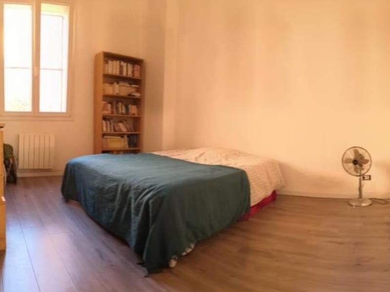 Vente appartement La valette du var 159000€ - Photo 8