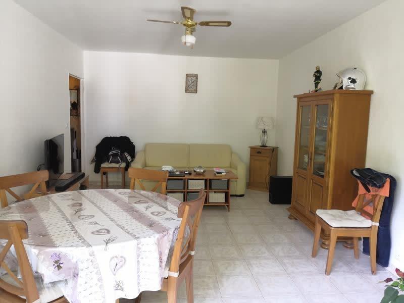 Vente appartement La valette du var 199000€ - Photo 2