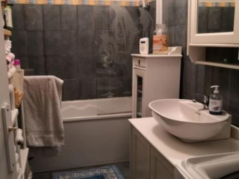 Vente appartement La valette du var 199000€ - Photo 5