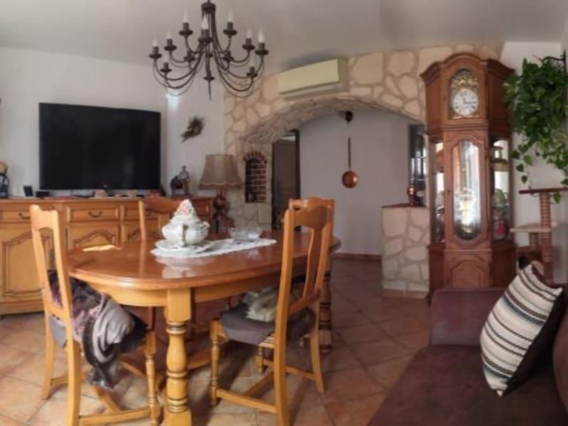 Vente appartement La garde 180000€ - Photo 2