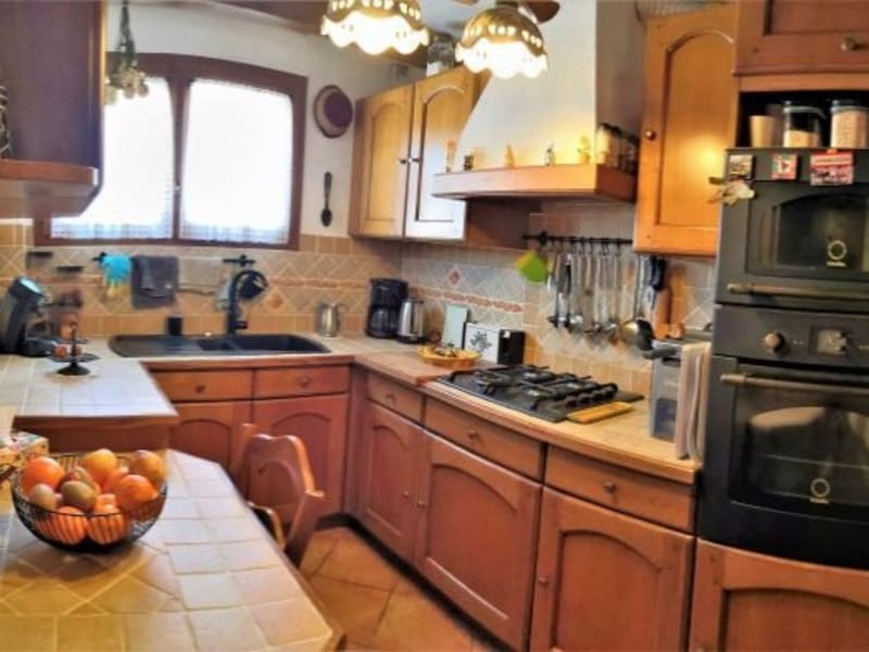 Vente appartement La garde 180000€ - Photo 3