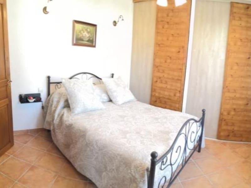 Vente appartement La garde 180000€ - Photo 4