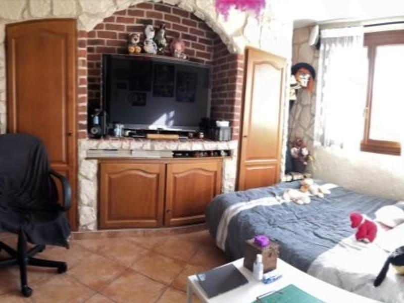 Vente appartement La garde 180000€ - Photo 5