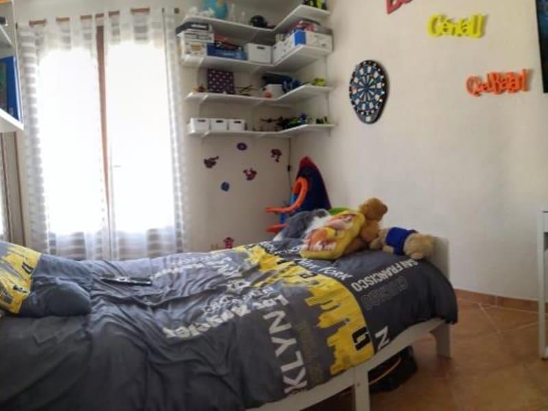 Vente appartement La garde 180000€ - Photo 6