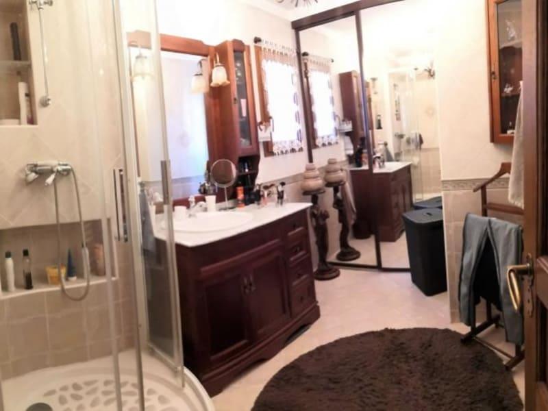 Vente appartement La garde 180000€ - Photo 7