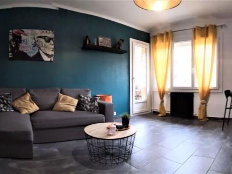 Vente appartement La valette du var 204000€ - Photo 2