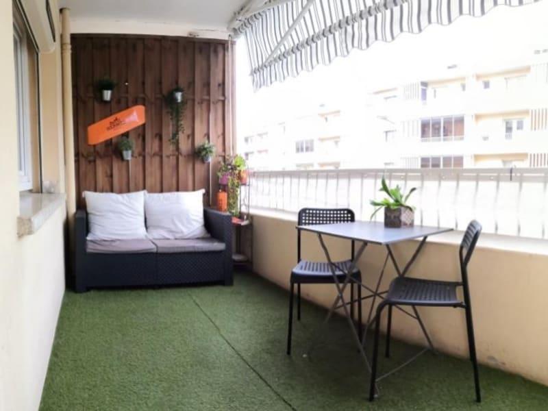 Vente appartement La valette du var 204000€ - Photo 3