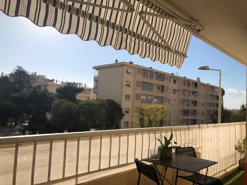 Vente appartement La valette du var 204000€ - Photo 9