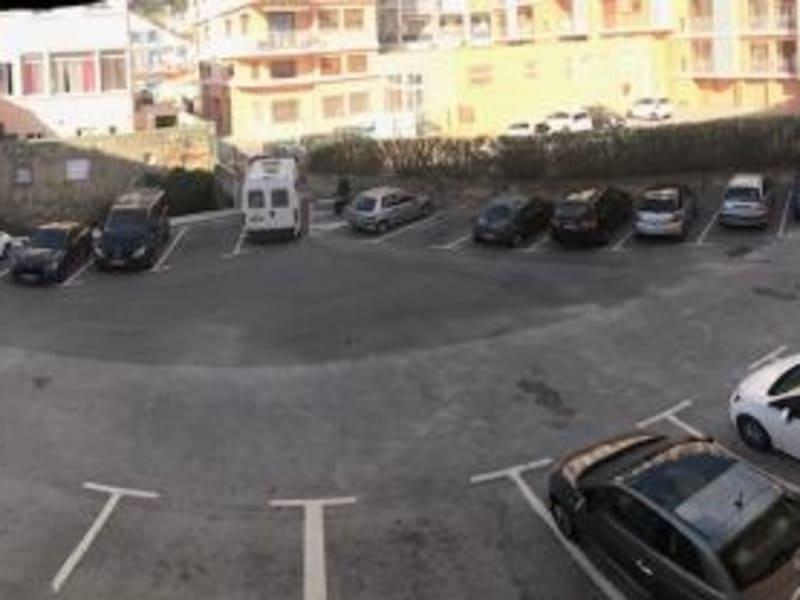 Vente appartement La valette du var 204000€ - Photo 10