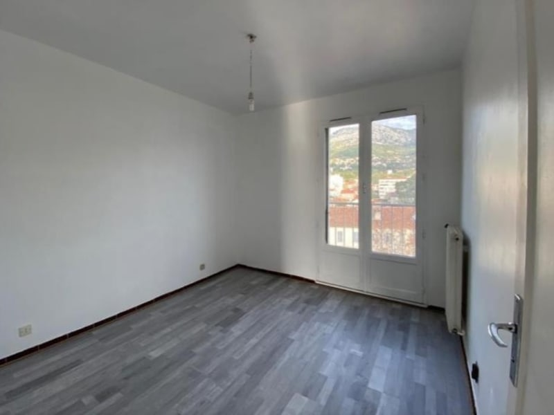 Sale apartment Toulon 114 000€ - Picture 5