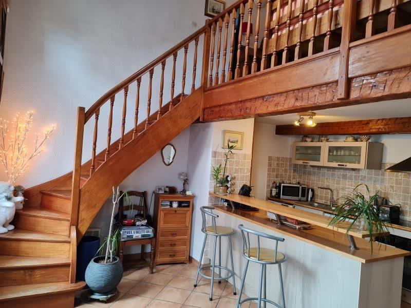 Vente appartement Toulon 205000€ - Photo 2