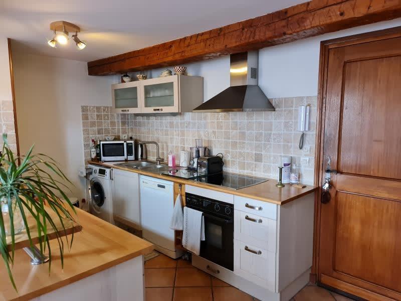 Vente appartement Toulon 205000€ - Photo 3