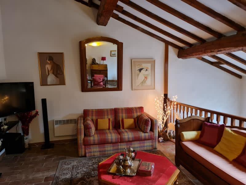 Vente appartement Toulon 205000€ - Photo 5