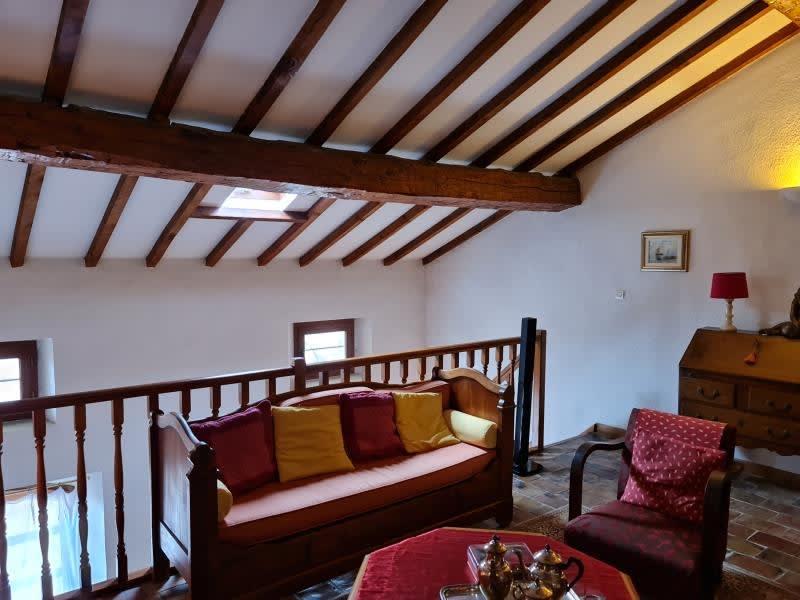 Vente appartement Toulon 205000€ - Photo 6