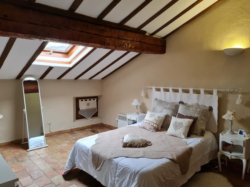 Vente appartement Toulon 205000€ - Photo 7