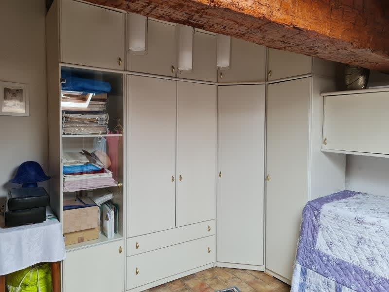 Vente appartement Toulon 205000€ - Photo 8