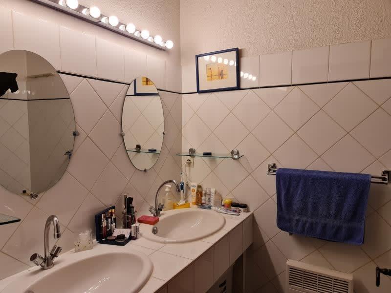 Vente appartement Toulon 205000€ - Photo 9