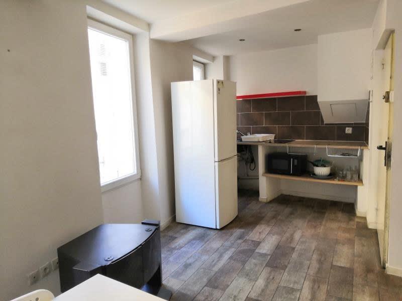 Sale apartment Toulon 90000€ - Picture 4