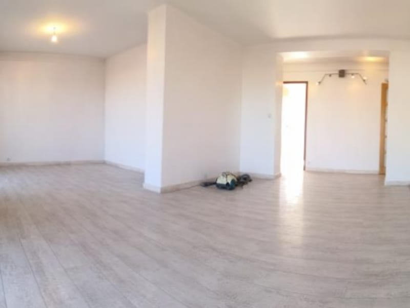 Sale apartment Toulon 155 000€ - Picture 2