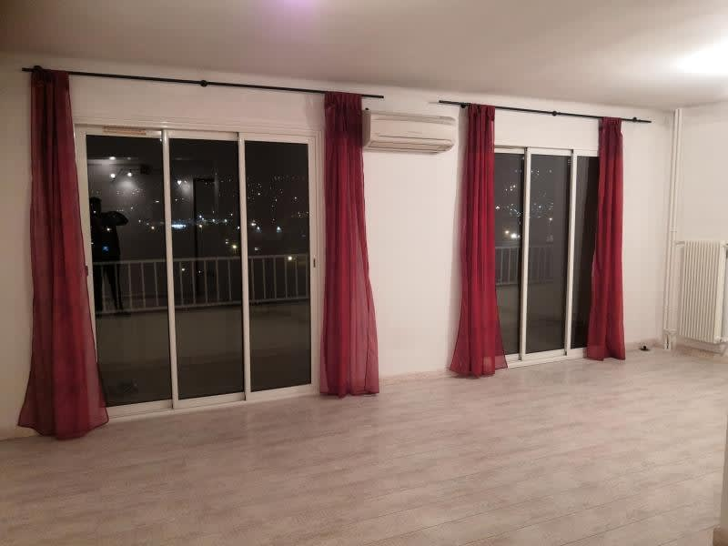 Sale apartment Toulon 155 000€ - Picture 4