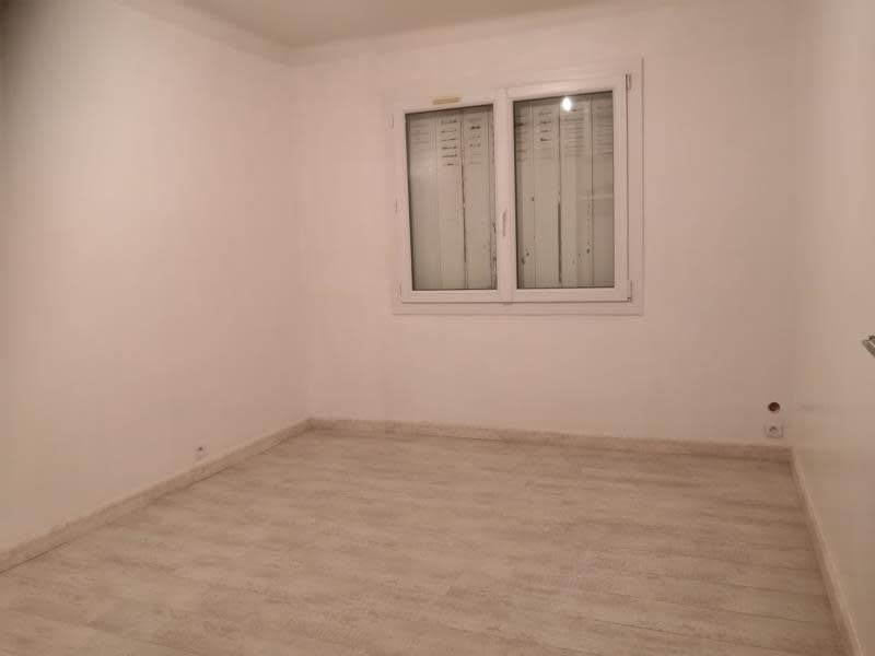 Sale apartment Toulon 155 000€ - Picture 5