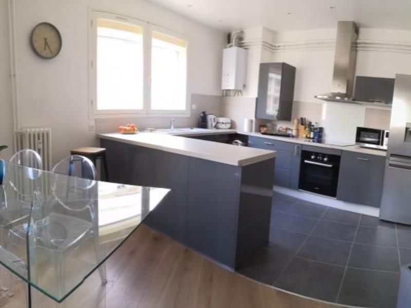 Vente appartement Toulon 209000€ - Photo 4
