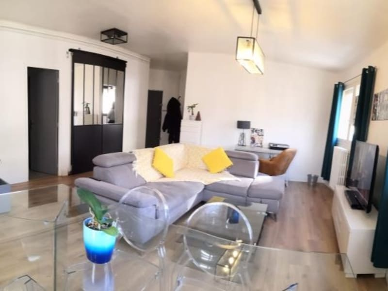 Vente appartement Toulon 209000€ - Photo 5