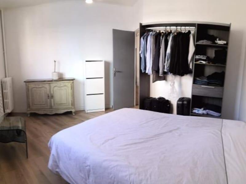 Vente appartement Toulon 209000€ - Photo 9