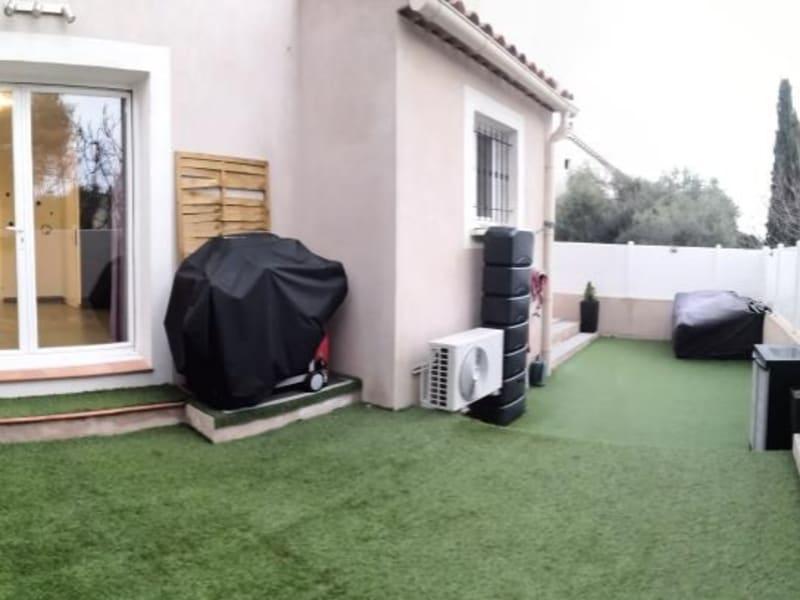 Vente maison / villa La farlede 365000€ - Photo 1
