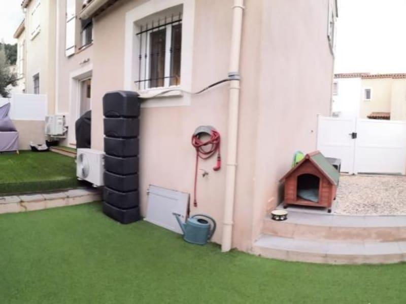 Vente maison / villa La farlede 365000€ - Photo 2