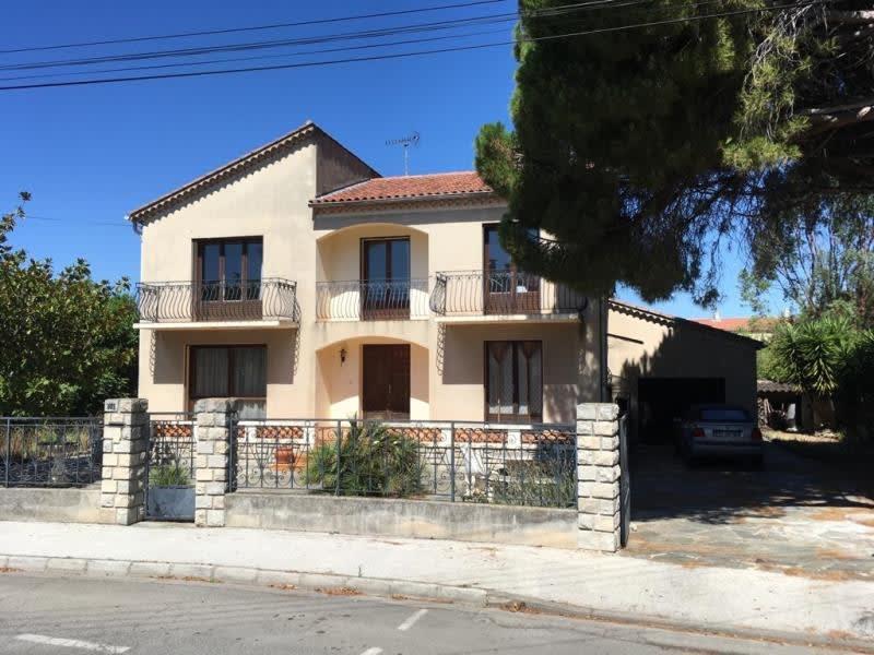 Sale house / villa Le pradet 660000€ - Picture 2