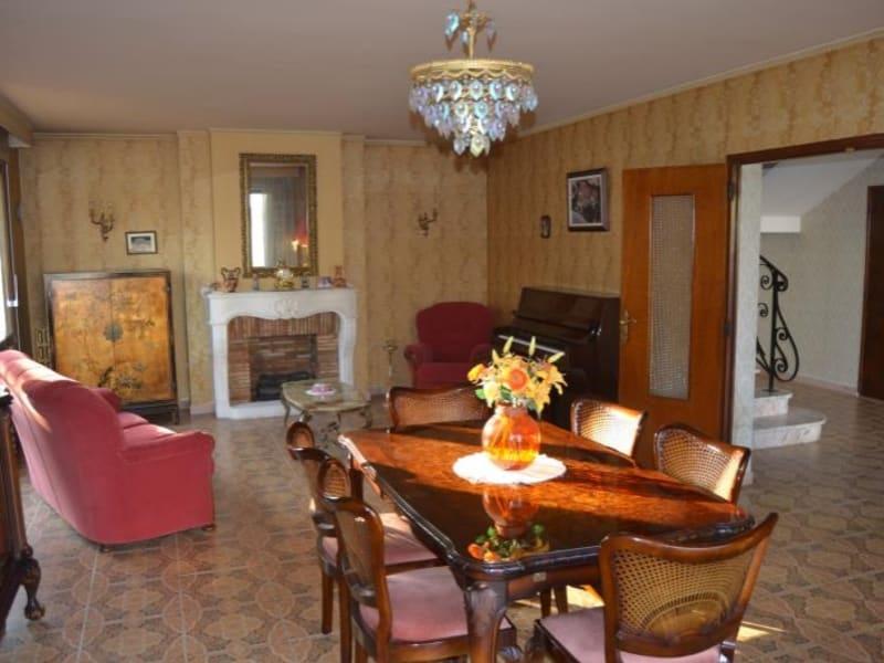 Sale house / villa Le pradet 660000€ - Picture 3
