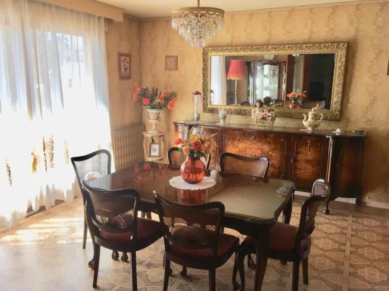 Sale house / villa Le pradet 660000€ - Picture 4