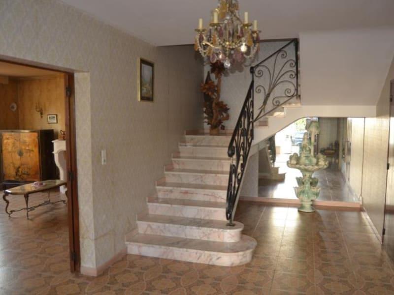 Sale house / villa Le pradet 660000€ - Picture 5