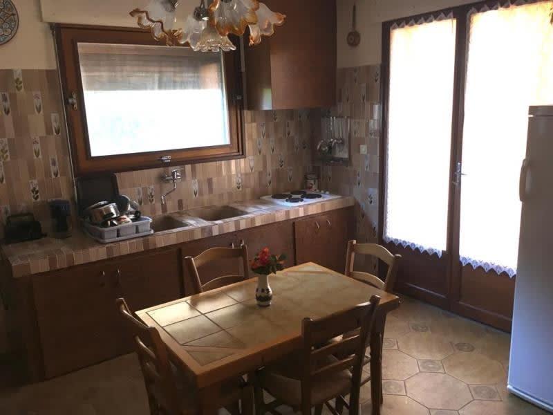 Sale house / villa Le pradet 660000€ - Picture 6