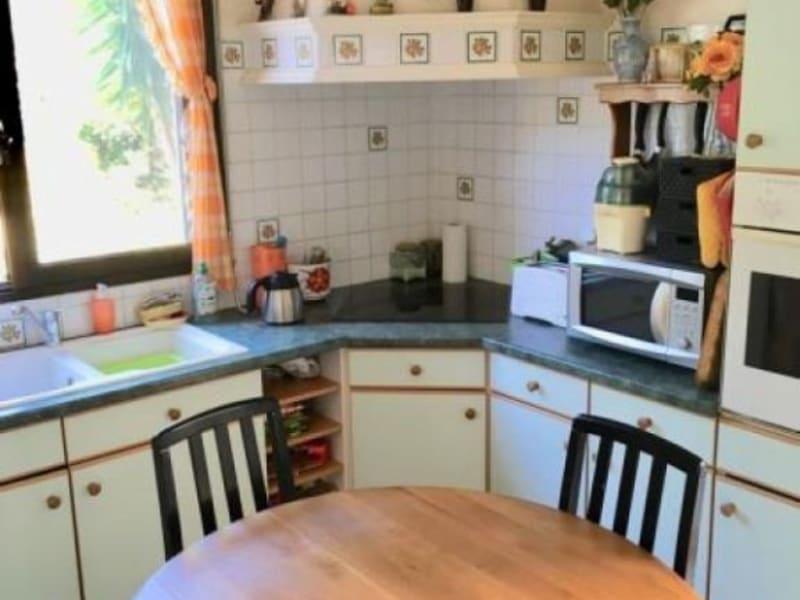 Sale house / villa Le pradet 660000€ - Picture 9