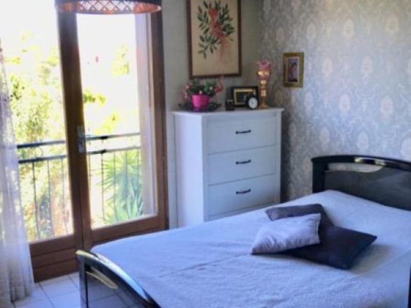 Sale house / villa Le pradet 660000€ - Picture 10