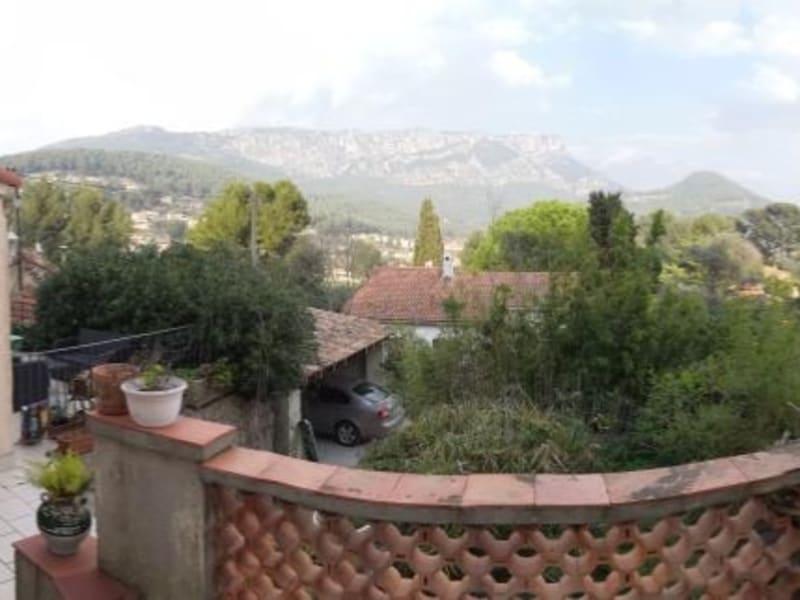 Sale house / villa Toulon 535000€ - Picture 1