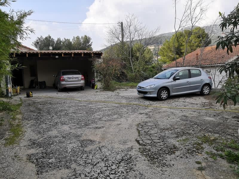 Sale house / villa Toulon 535000€ - Picture 2