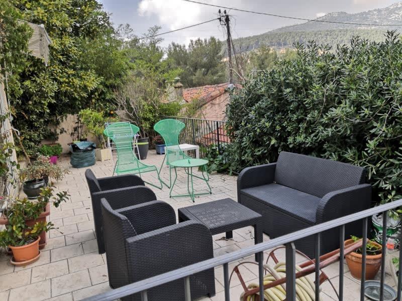 Sale house / villa Toulon 535000€ - Picture 3