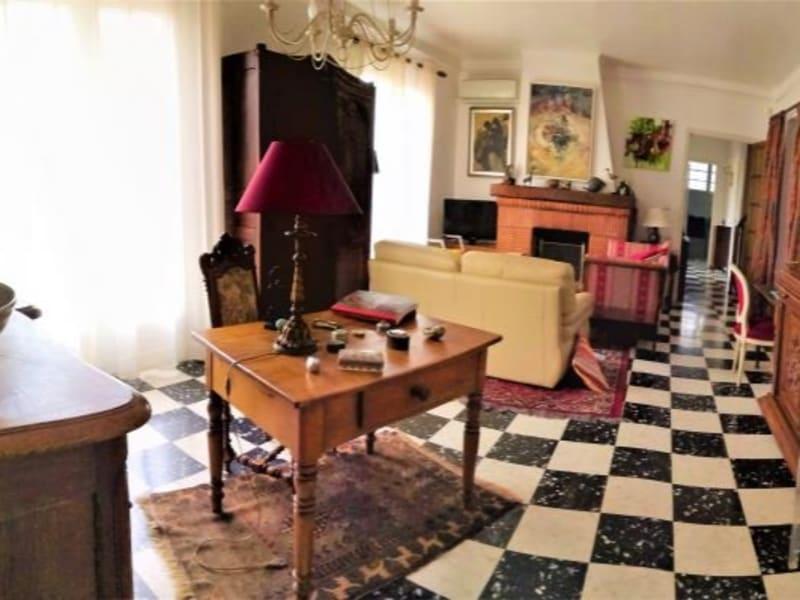 Sale house / villa Toulon 535000€ - Picture 5